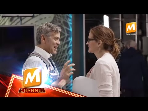 M Channel Cine Cut 23 May 2016 Part 2/3