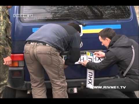 Рівненські волонтери подарували фронту Великдень [ВІДЕО]
