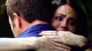Nonton Hawaii Five 0 6x03 Mcroll Farewell   Catherine Says Goodbye Film Subtitle Indonesia Streaming Movie Download