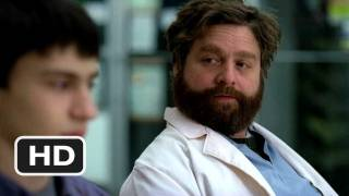 Nonton It S Kind Of A Funny Story  1 Movie Clip   Are You A Doctor   2010  Hd Film Subtitle Indonesia Streaming Movie Download