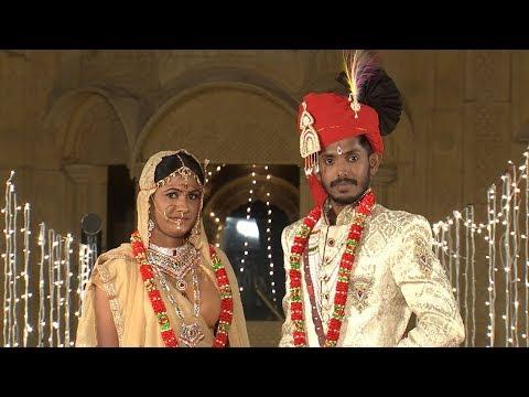 Made for Each Other Season 2 I Sumith  & Hima in Band Baaja Baaraat task I Mazhavil Manorama