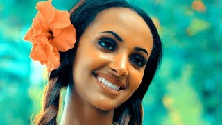 Getachew Melese - Abebaye | አበባዬ - New Ethiopian Music 2018 (Official Video)