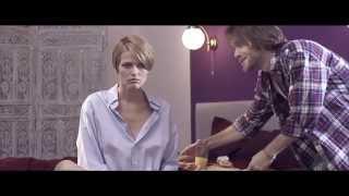 Video Imodium - Valerie (official clip)