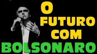 O plano econômico de Bolsonaro, na visão de um analista!
