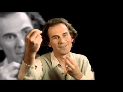 Rupert Spira: How Can a Teacher or Guru Help?