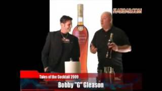 Flairbar.com Show with Bobby