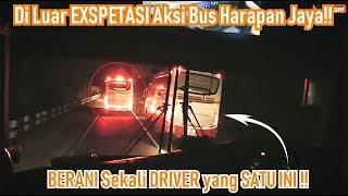 Video BERANI SEKALI AKSI DRIVER YANG SATU INI !! Solidaritas TINGGI || Trip Sugeng Rahayu 7173 Semarang. MP3, 3GP, MP4, WEBM, AVI, FLV Januari 2019