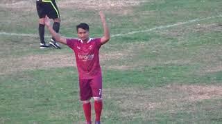 Video Adu Penalti, FINAL Liga 3 Jateng 2018 antara PSIP Pemalang Vs Persibara Banjarnegara MP3, 3GP, MP4, WEBM, AVI, FLV April 2019