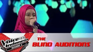 "Video Sofwa ""Salahkan Aku Terlalu Mencintaimu""