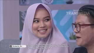 Download Video BROWNIS - Andhika Mahesa Belum Mendapatkan Restu Orang Tua Pacarnya (3/10/18) Part 3 MP3 3GP MP4
