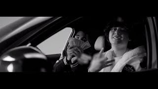 Shoreline Mafia - Musty [Official Music Video]