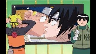 ANÁLISE NOVA DE DBS: https://www.youtube.com/watch?v=8OEWUMa2GWwTudo de anime na Loja Kustore, usem o cupom NARUTO: http://www.kustore.com.br/Minhas redes sociaisPágina do Facebook: https://www.facebook.com/NarutozinOfficial/?fref=tsTwitter: https://mobile.twitter.com/NarutozinMeu Instagram: https://www.instagram.com/narutozin/?hl=pt-br