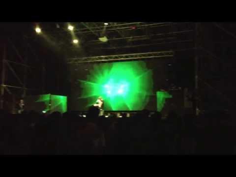 , title : 'Fabri Fibra - Raggi Laser @FuoriOrario - 08/06/13'