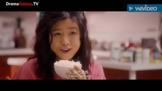 Nonton Scandal Makers (China Movie) - part 2 eng sub Film Subtitle Indonesia Streaming Movie Download