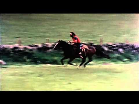 Tekst piosenki Paul McCartney - 3 legs po polsku