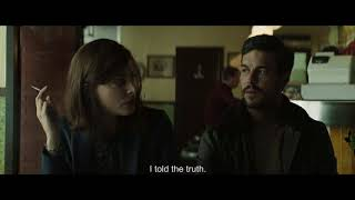 Nonton Contratiempo   The Invisible Guest Trailer Film Subtitle Indonesia Streaming Movie Download
