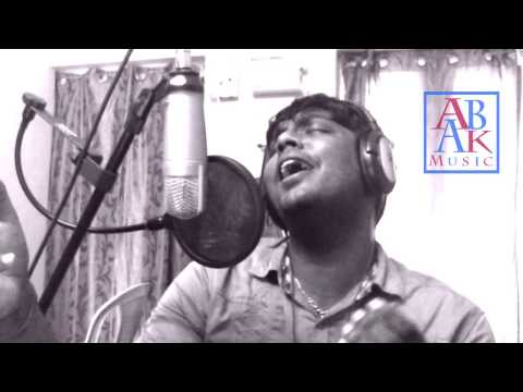 Video onnum puriyala kumki cover version by Akash Muzic download in MP3, 3GP, MP4, WEBM, AVI, FLV January 2017