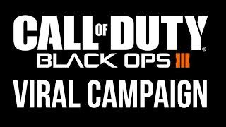 人気アプリSnapchatを使ったゲーム内に仕掛けられたプロモーション 新作「Call of Duty」