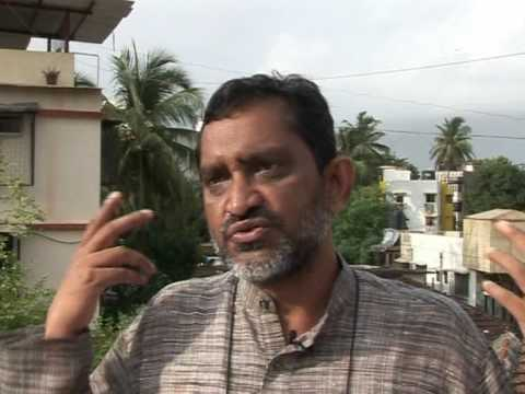 Mumbai's gay community celebrate landmark court ruling