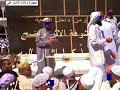 معجزه ولاده امير المؤمنين علي عليه السلام
