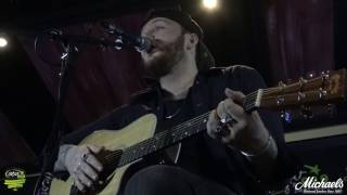 Video STAR 99.9 Michaels Jewelers Acoustic Session with James Arthur - Safe Inside download in MP3, 3GP, MP4, WEBM, AVI, FLV Mei 2017