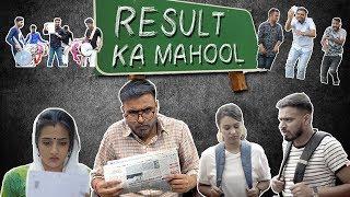 Video Result Ka Mahool - Amit Bhadana MP3, 3GP, MP4, WEBM, AVI, FLV Januari 2019