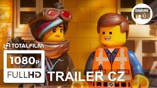 Video Lego příběh 2 (2019) CZ dabing HD trailer MP3, 3GP, MP4, WEBM, AVI, FLV Juni 2018