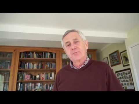 One to one English home tuition with Richard