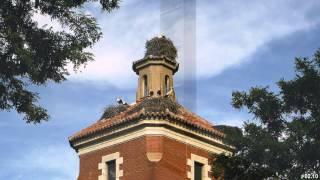 Rivas-Vaciamadrid Spain  City pictures : Best places to visit - Rivas-Vaciamadrid (Spain)
