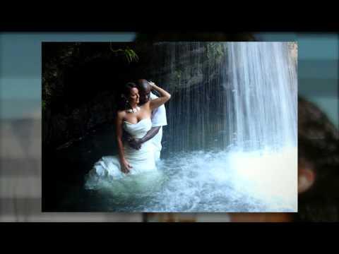 Puerto rico wedding location tropical weddings po box 472 palmer puerto rico junglespirit Gallery