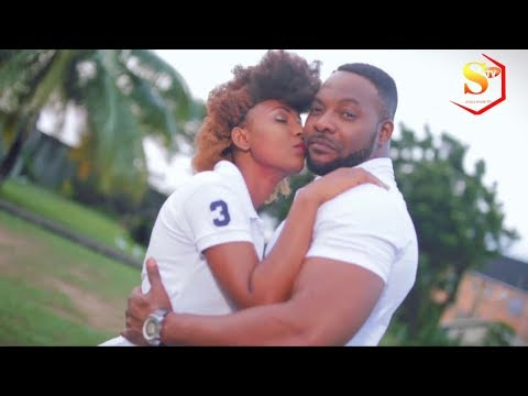 LATEST COUPLE 1 (Belinda Effah & Ninalowo Bolanle) 2019 Latest Blockbuster Movie