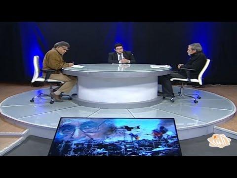 دلالات استقالة نائب رئيس المجلس الرئاسي المقترح موسى الكوني