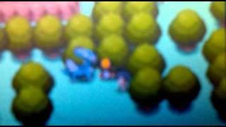 pokemon oro heart gold dove trovare pokmon leggendari moltres