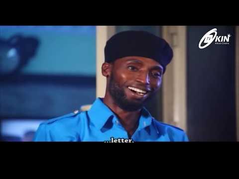 IRE OLUWA 1 Latest Nollywood Yoruba Movie 2016 Staring BigVal Jokotoye, Iyabo Ojo [Premiere 18+]