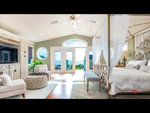 1902 Ocean Dr S Jacksonville Beach, FL Video