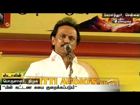 ADMK-government-promises-to-implement-prohibition-for-the-sake-of-elections