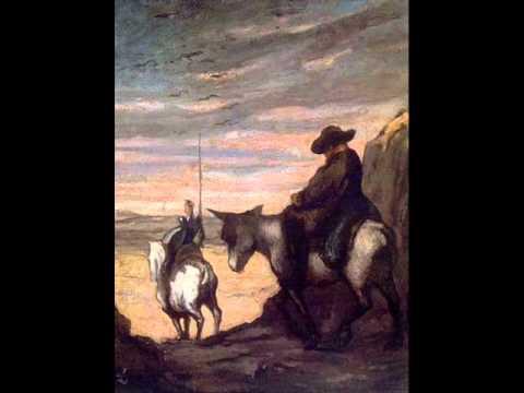 , title : 'Roberto Vecchioni - Per amore mio (gli ultimi giorni di Sancho Panza)'
