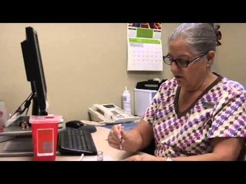 Northern California Fertility Medical Center Video - Rosevil