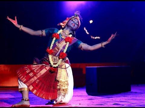 Video Sridevi Nrithyalaya - Bharathanatyam Dance - Sri Krishna Vaibhavam released ..... download in MP3, 3GP, MP4, WEBM, AVI, FLV January 2017