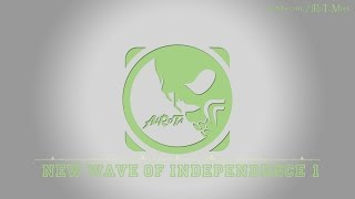 Download Lagu New Wave Of Independence 1 by Martin Landh - [Instrumental 2010s Pop Music] Mp3