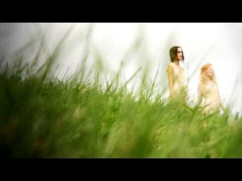 Lauren Kovin SS10 Banned Commercials Part 4 HD