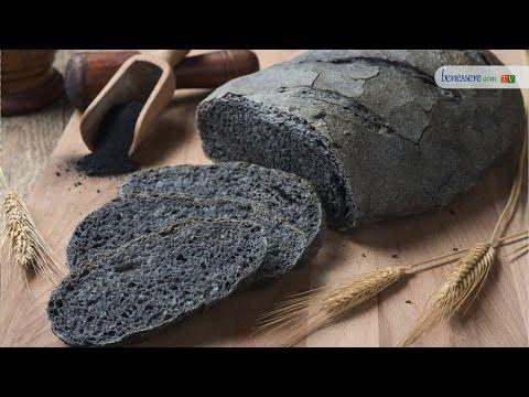 prodotti al carbone vegetale: ecco i pro e i contro!