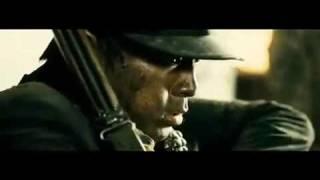 Nonton Bigbangtop   71 Into The Fire Trailer Hq 480 X 360 Film Subtitle Indonesia Streaming Movie Download