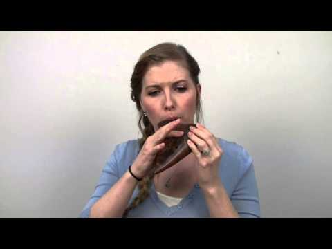 "Idina Menzel  ""Let It Go"" Cover by STL Ocarina"