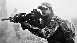 Flashpoint Airsoft 2015