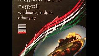 A Last Message from Maestro Tshaikovsky/Csajkovszkij mester utolsó üzenete (Lendvay Kamilló)