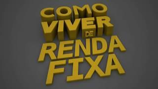 ONDE INVESTIR R$100.000 em Renda Fixa