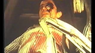 Nonton Nekromantik  1987   Intro  Vhs Rip   Vose  Film Subtitle Indonesia Streaming Movie Download