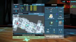 Video Clan-War [tEX] VS [GhP] : Ghost-recon:Phantoms MP3, 3GP, MP4, WEBM, AVI, FLV Mei 2019