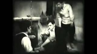 Malet Me Blerim Mbuluar  - { Full Filem Shqiptar I Plote  HD }